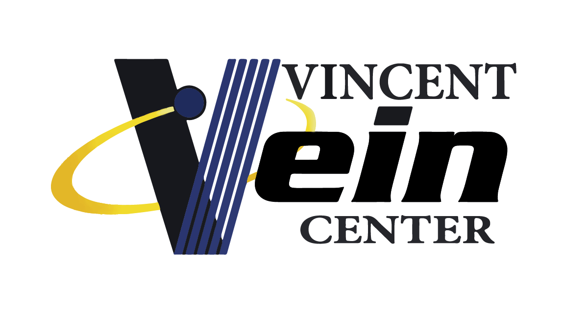 Vincent Vein Center